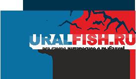 Портал о рыбалке