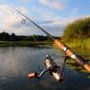 ловля щуки на спиннинг с лодки